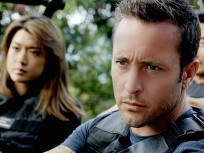 Hawaii Five-0 Season 5 Episode 4 Review