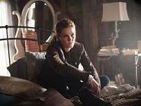 Haven Season 5 Episode 6 Review