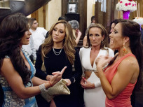 The Real Housewives of New Jersey Season 6 Episode 14 Review
