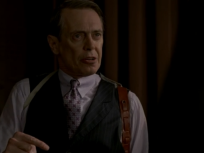 Boardwalk Empire Season 5 Episode 7