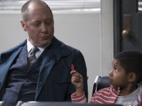 The Blacklist Season 2 Episode 5 Review