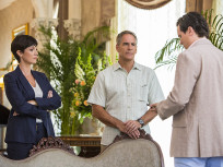 NCIS: New Orleans Season 1 Episode 5 Review