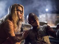 The Flash Season 1 Episode 4 Review