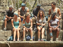 Survivor Season 29 Episode 5