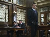 Law & Order: SVU Season 16 Episode 5