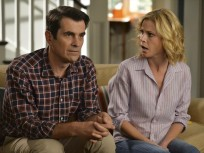 Modern Family Season 6 Episode 5 Review