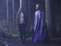 Once Upon a Time Season 4 Episode 5 Review