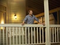 Revenge Season 4 Episode 5 Review