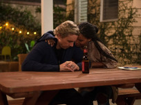Parenthood Season 6 Episode 6