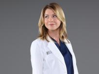 Grey's Anatomy Season 11 Episode 6