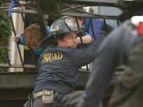 Chicago Fire Season 3 Episode 6