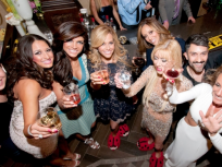 The Real Housewives of New Jersey Season 6 Episode 15