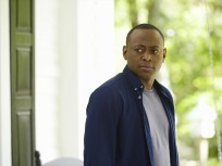 Resurrection Season 2 Episode 5 Review