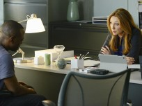 Resurrection Season 2 Episode 6