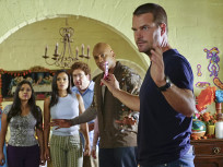 NCIS: Los Angeles Season 6 Episode 5 Review