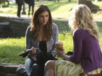 The Vampire Diaries Season 6 Episode 7