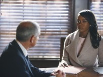 Taking a Meeting - How to Get Away with Murder