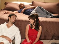New Girl Season 4 Episode 8 Review