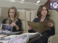Criminal Minds Season 10 Episode 6