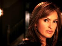 Law & Order: SVU Season 16 Episode 6