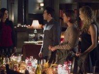 The Vampire Diaries Season 6 Episode 8 Review