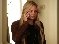 Once Upon a Time Season 4 Episode 7