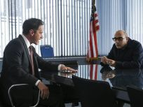 White Collar Season 6 Episode 1