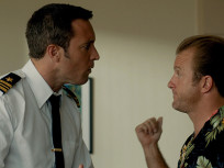 Hawaii Five-0 Season 5 Episode 7 Review