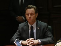 Scandal Season 4 Episode 8