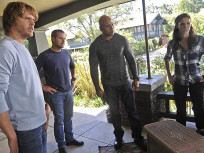 NCIS: Los Angeles Season 6 Episode 8 Review