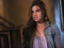 The Originals Season 2 Episode 8 Review