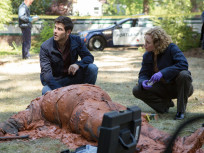 Grimm Season 4 Episode 4