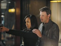 Scandal Season 4 Episode 9