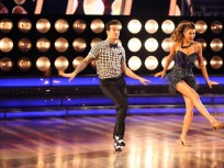Dancing With the Stars Season 19 Episode 12 Review