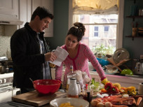 Marry Me Season 1 Episode 5 Review