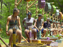 Survivor Season 29 Episode 9
