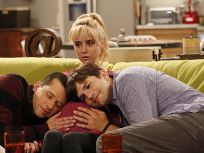 Two and a Half Men Season 12 Episode 4