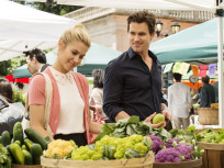 White Collar Season 6 Episode 3 Review