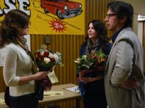 Parenthood Season 6 Episode 9 Review