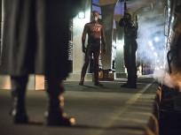 Arrow Season 3 Episode 8