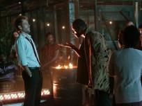 Constantine Season 1 Episode 5 Review