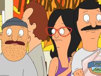 Bob's Burgers Season 5 Episode 4 Review
