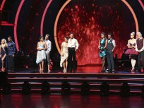 Dancing With the Stars Season 19 Episode 13