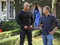 NCIS: Los Angeles Season 6 Episode 9 Review