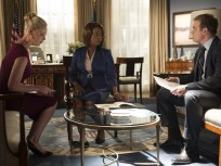 State of Affairs Season 1 Episode 2 Review
