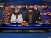 Duck Dynasty Season 7 Episode 2