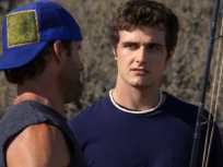 Awkward Season 4 Episode 21 Review