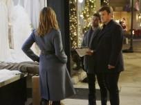 Castle Season 7 Episode 10 Review