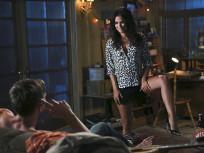 Hart of Dixie Season 4 Episode 1 Review