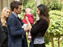 The Originals Season 2 Episode 9 Review
